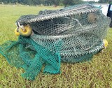(3) Skimmer Nets