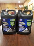 (2) 1gallon Car Quest Antifreeze / Coolant