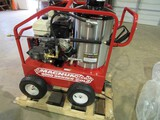 Magnum 4000 Pressure Washer - unused