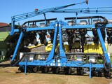 Kinze 3140 16 Row Planter w/controls