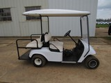 EZ-GO Golf cart, Elec, 36V with charger