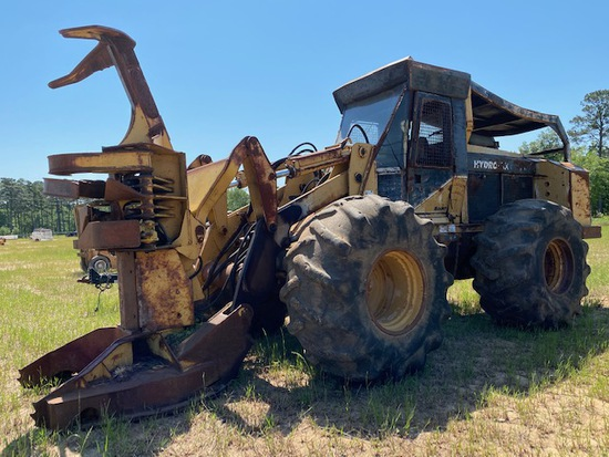 BI-STATE ONLINE CONSIGNMENT AUCTION