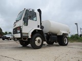1996 Elgin Whirlwind Ford Water Truck