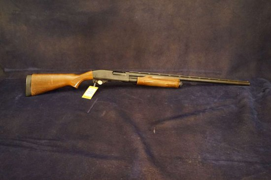 Remington M. 870 Express 12ga Shotgun