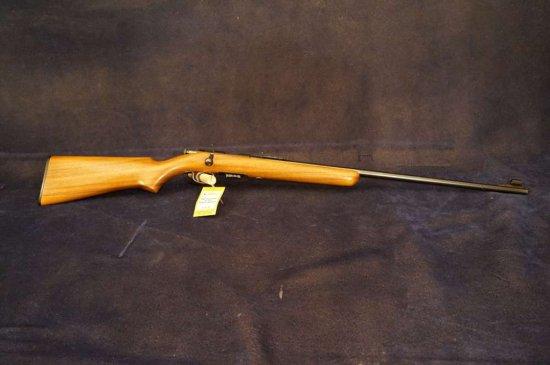 Winchester M. 69 .22 B/A Rifle