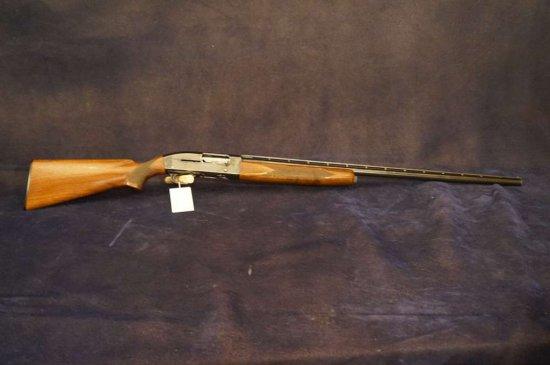 Winchester M. 50 12ga Semi-auto Shotgun