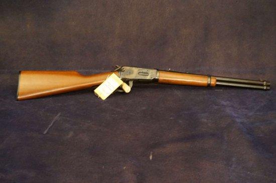 Winchester M. 94AE .44Mag L/A Rifle