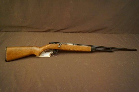 Stevens M. 59A .410 B/A Shotgun