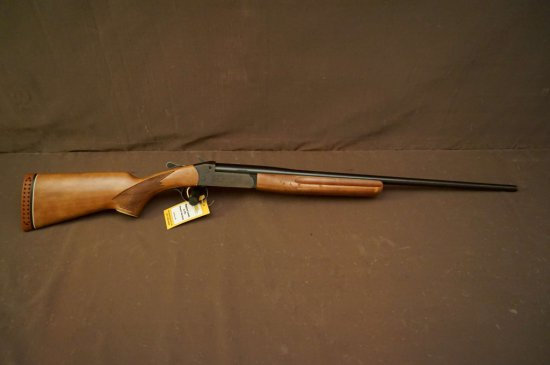 Winchester M  37A Youth  410 Single Shot Shotgun | Firearms