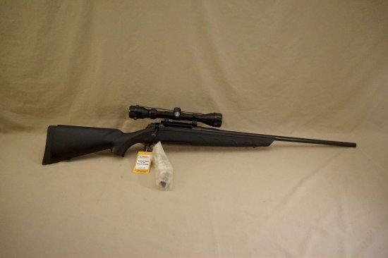 Remington M. 770 .300WinMag B/A Rifle