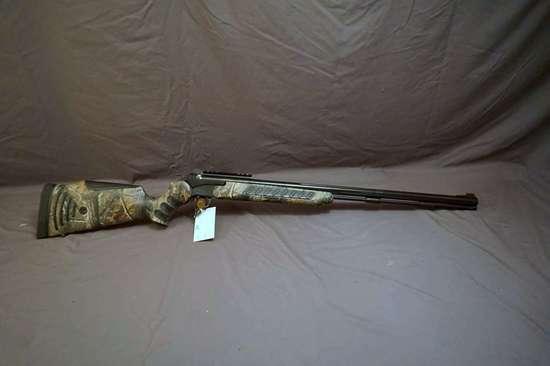 Thompson Center Endeavor Encore 209X 50 Magnum In-Line