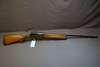 Browning (Belgium) A5 12ga Semi-auto Shotgun