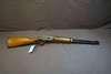 Winchester M. 1894 .30-30 L/A SRC Carbine