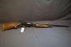 Mossberg M. 500C 20ga Pump Shotgun
