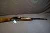 Winchester M. 1200 12ga Pump Shotgun