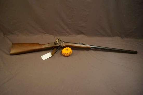 TriStar Replica Sharps 1874 Sporting .45/70 Single Shot Rifle