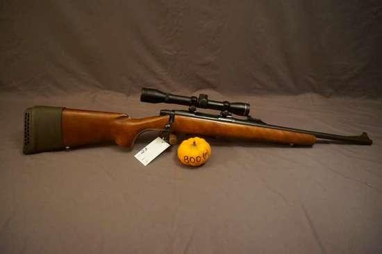 Remington M. 788 .243 B/A Carbine