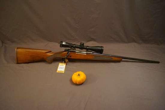 Winchester M. 70 Lightweight .280 Remington B/A Rifle