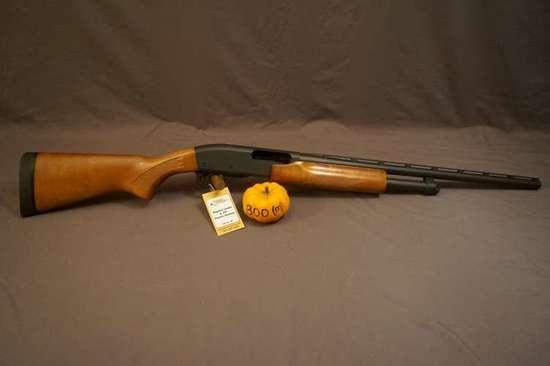 Remington M. 870 20ga Express Magnum Pump Shotgun