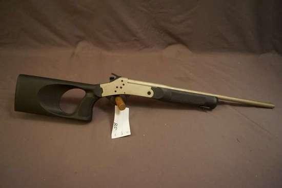 Rossi  410 Single Shot Shotgun | Firearms & Military