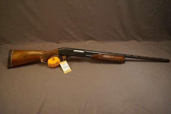 Remington Wingmaster M. 870LW 20ga Pump Shotgun