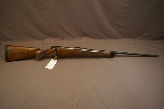 Kimber M. 8400 .300WinMag Ducks Unlimited 75th Anniversary Banquet Rifle