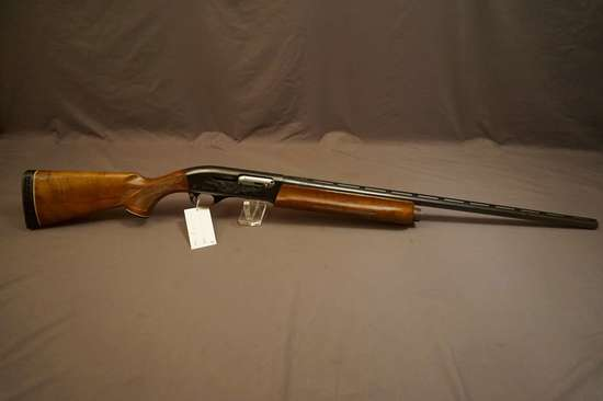 Remington M. 1100 20ga Magnum Semi-auto Shotgun