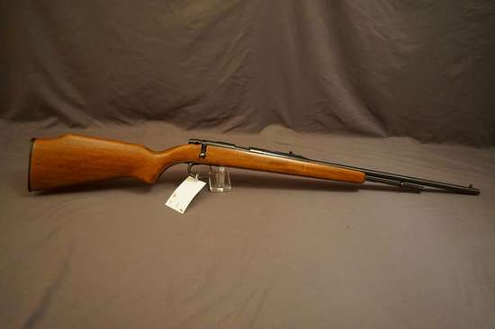 Remington M. 582 B/A .22 Repeater