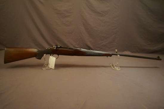 Ross Rifle Co. M. 10 .280Ross B/A Rifle