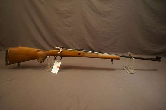 Parker Hale M. 603 .270 B/A Sporting Rifle