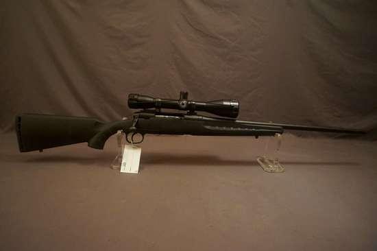 Savage Axis .308 B/A Rifle