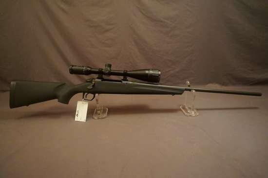 Remington M. 783 7mm Mag B/A Rifle