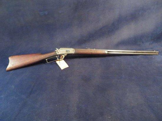 Marlin M1894 .25-20 Rifle