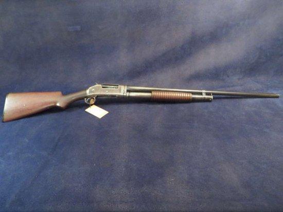 Winchester 1897 16ga Shotgun