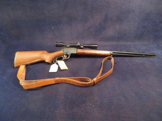 Marlin Original Golden 39A  .22 Rifle