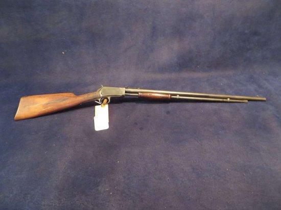 Winchester 1906 Expert .22LR