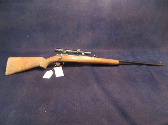 Remington M721 30-06 Rifle