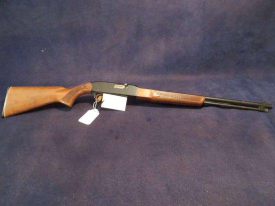 Winchester M290  .22 Rifle