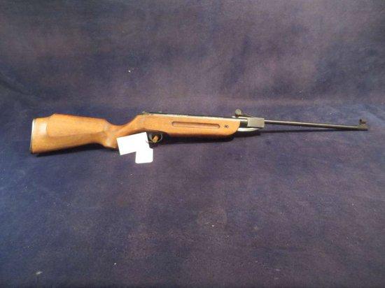 Winchester M600X .177 cal. Air Rifle