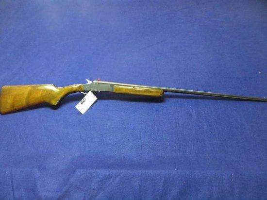 F.I.E. .410 Shotgun