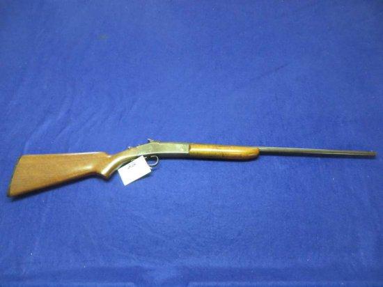H&R Model 'Bay State' .410 Shotgun