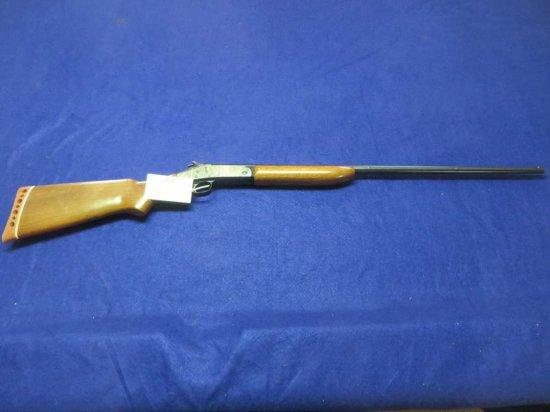 H&R Topper M158 .410 Shotgun
