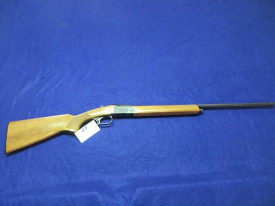Connecticut Valley Arms .410 Shotgun