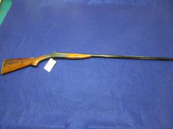 Riverside Arms Co. 12ga 'Long Tom' Shotgun