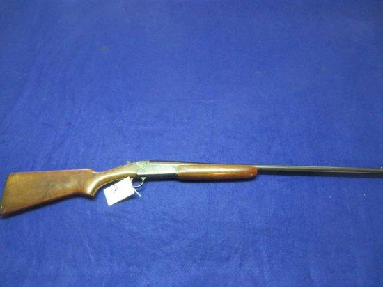 Savage M220B 20ga Shotgun