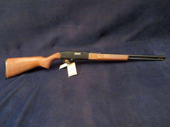 Winchester M190 .22LR Rifle