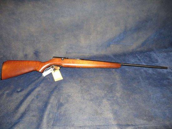 Mossberg M283T .410 Shotgun