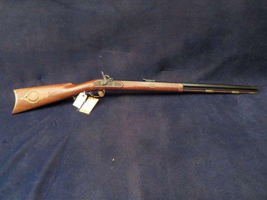 Sile Inc. .50cal Black Powder Rifle