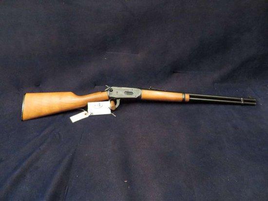 Winchester Ranger 30-30 Rifle