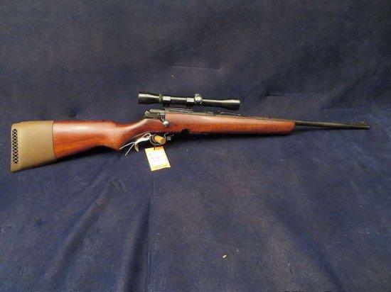 Savage 340 .30-30 Rifle